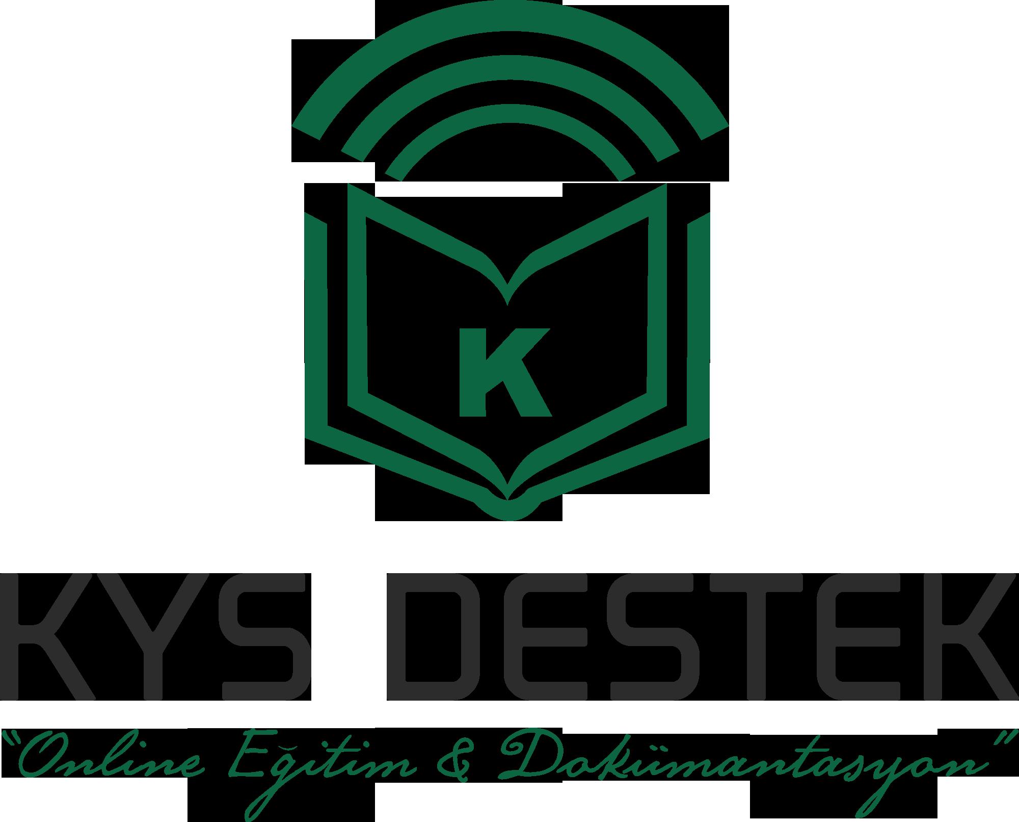 KYS DESTEK